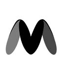 demo1-logo2