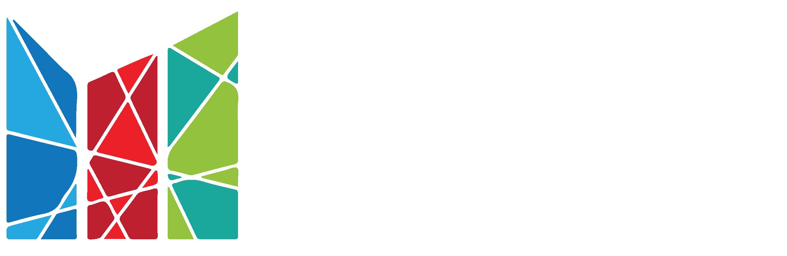 MK-group-logo-1